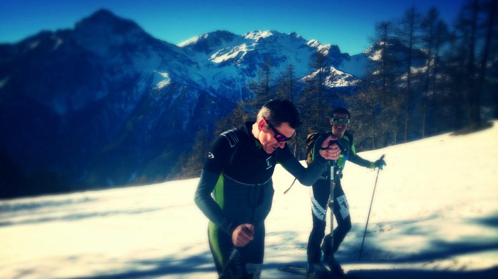 david-guillaume-alpes-aventure