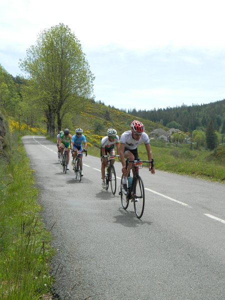 granite-mont-lozere-nico-raybaud-cyclo