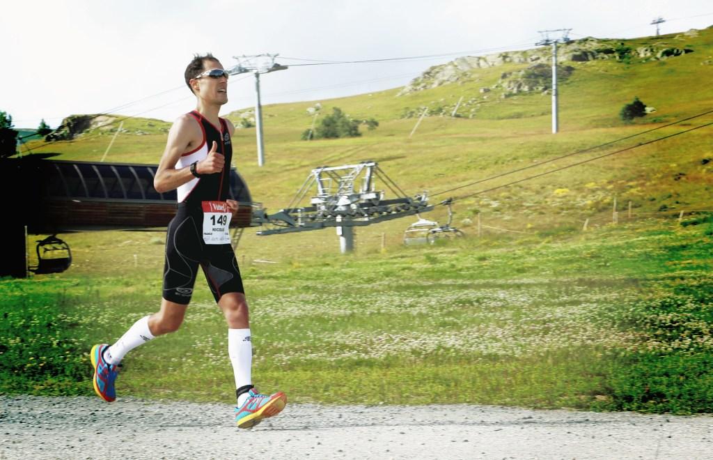 nico-raybaud-duathlon-alpe-huez-triedf14-newtonrunning