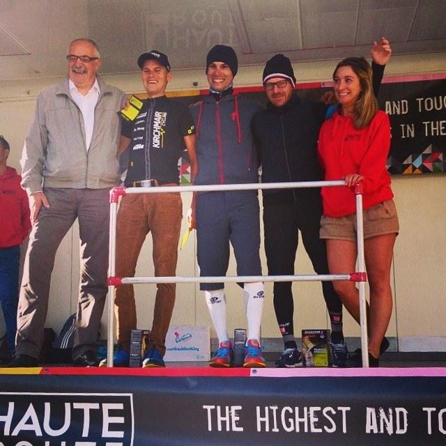podium-haute-route-team