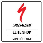 specialized-elite-shop-SAINTETIENNE