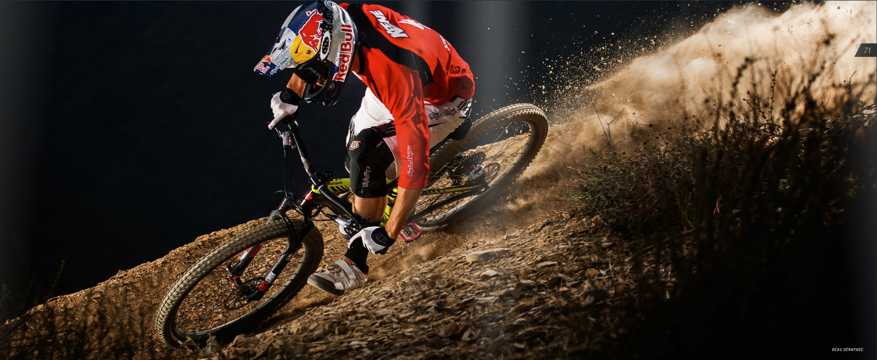 specialized-sworks-catalogue-derapage