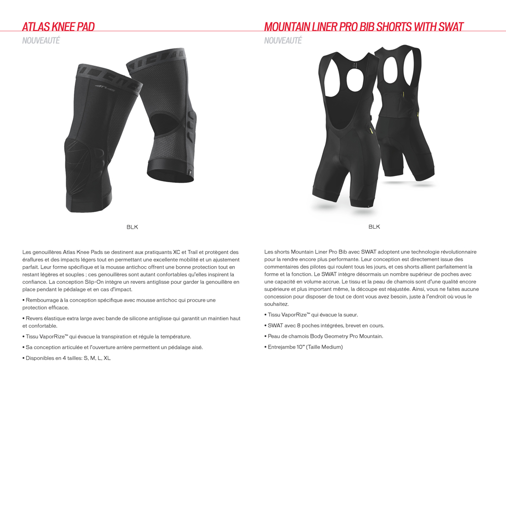 atlas-knee-pad-mountain-liner-pro-bib-shorts-swatt-specialized-2015