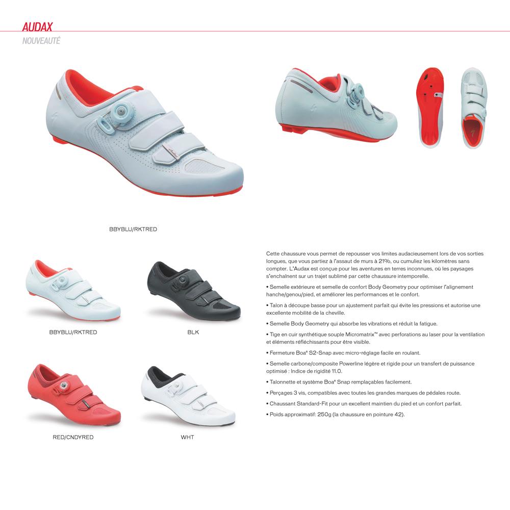 audax-specialized-2015
