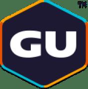 logo-new-gu-energy-labs-france