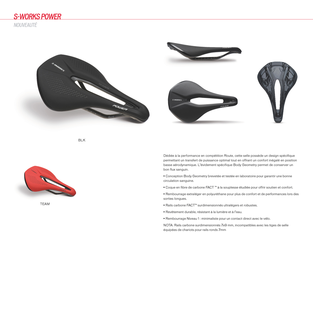 sworks-power-saddle-specialized-2015