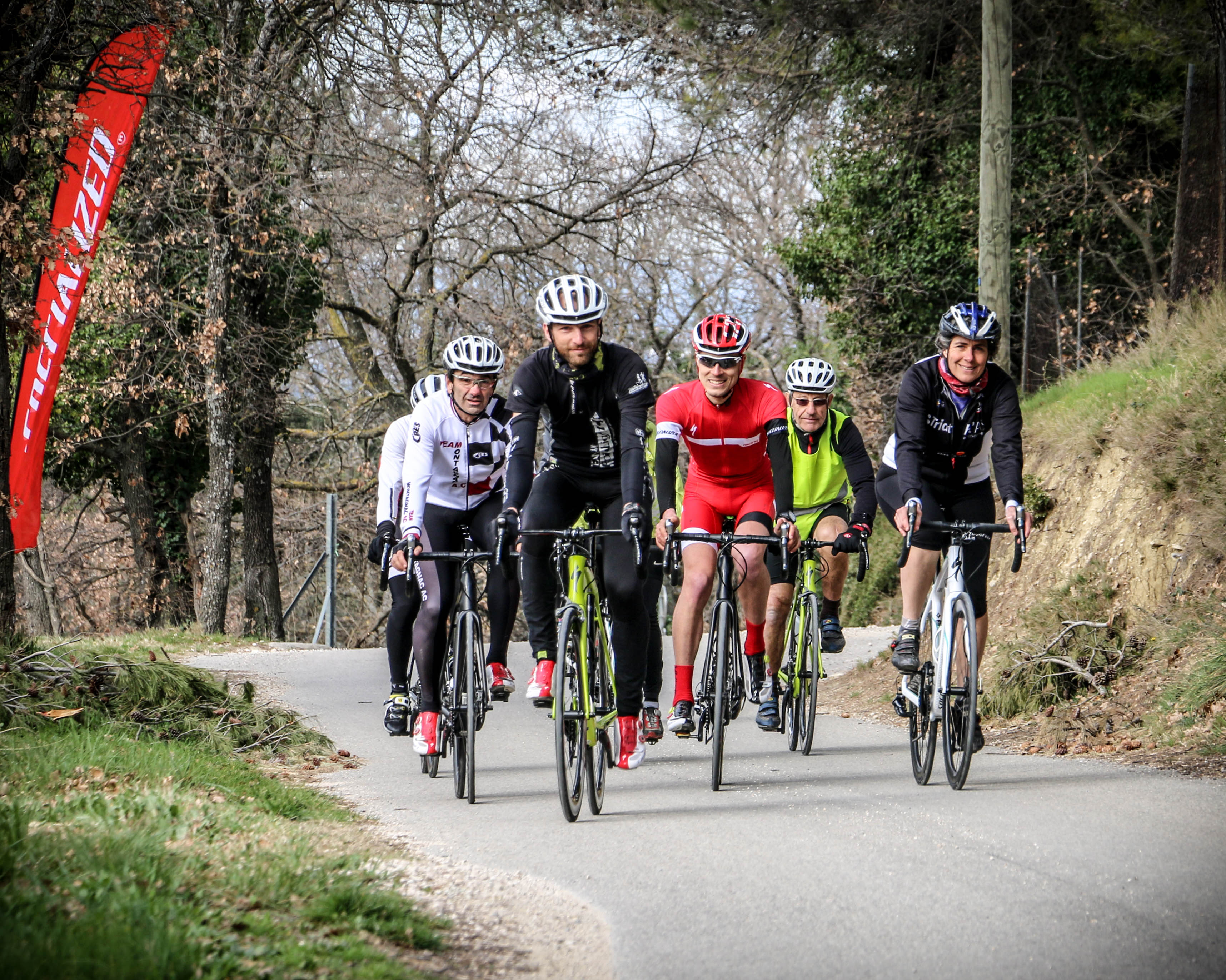 testthebest-pernes-les-fontaines-specialized