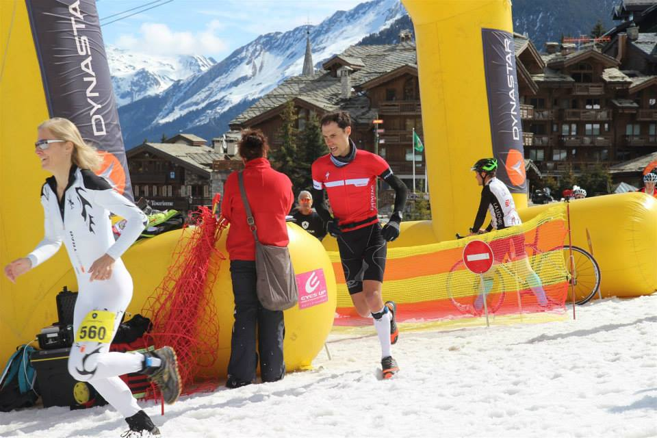 trail-x3courchevel-boosterelite
