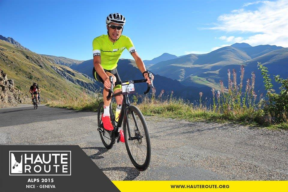 12-hauteroute-alpes-sarenne-specialized
