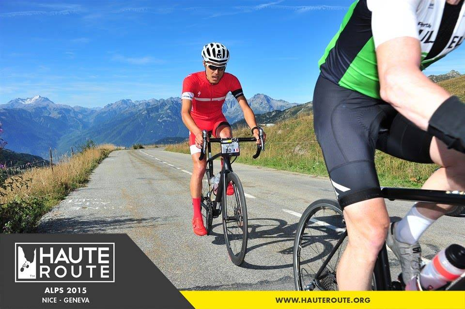 13-hauteroute-alpes-coldelamadeleine-specialized