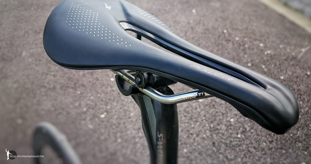 selle power specialized