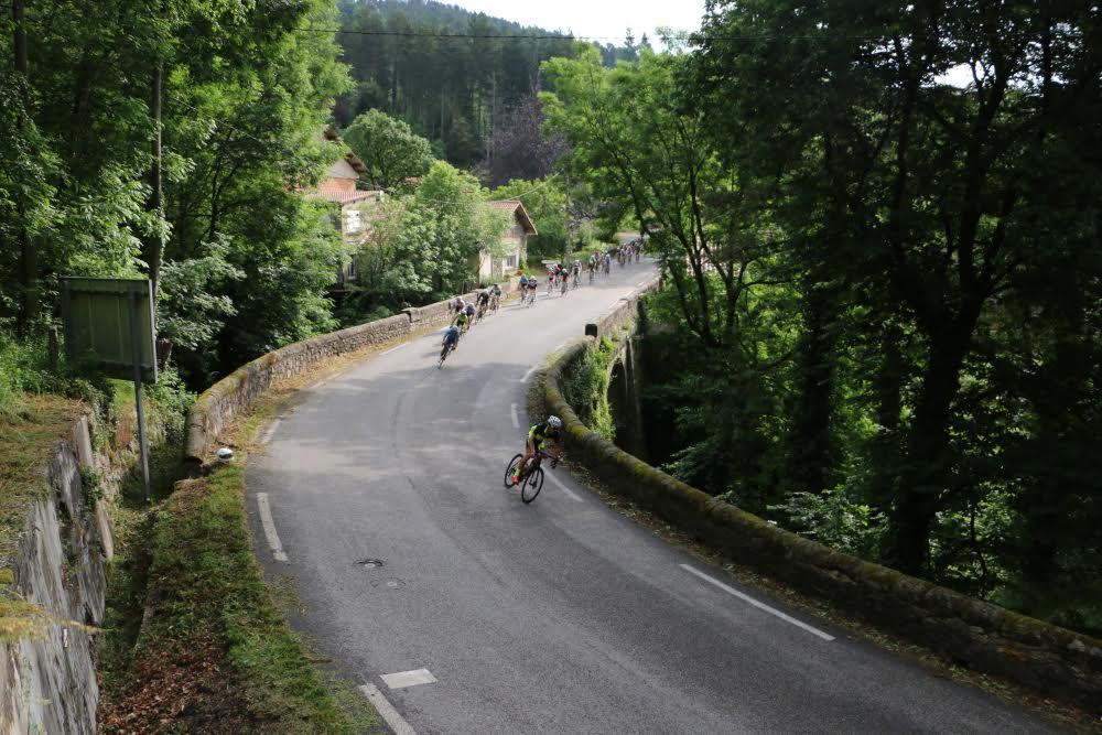 granitemontlozere-challengecyclotour-rotor-nicolasraybaud