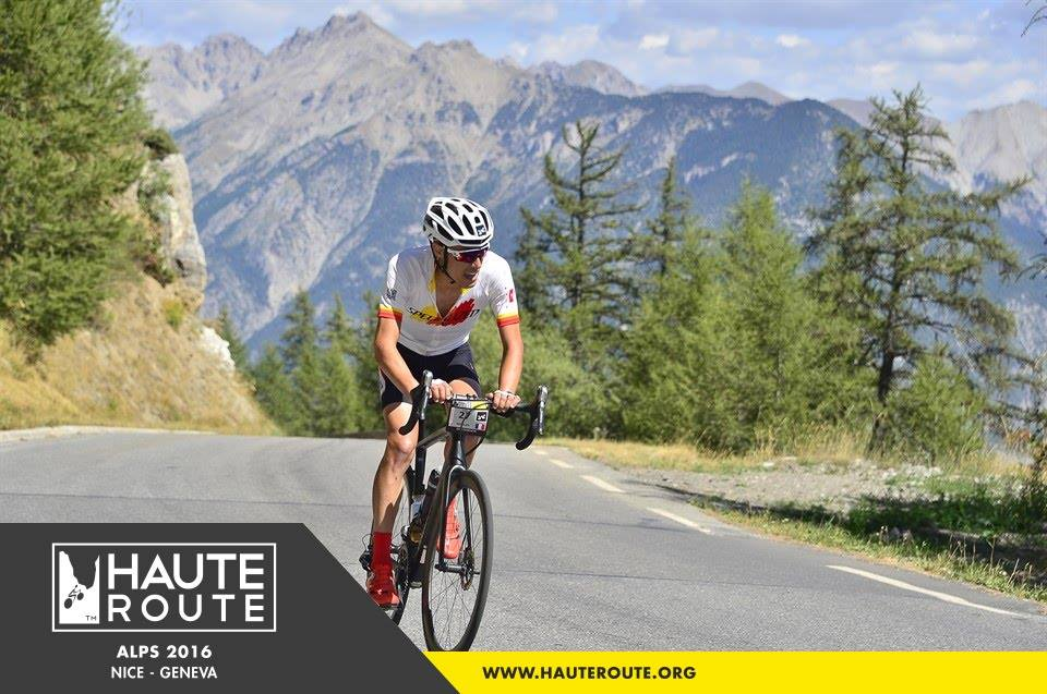 hauteroute-alpes-risoul-specialized