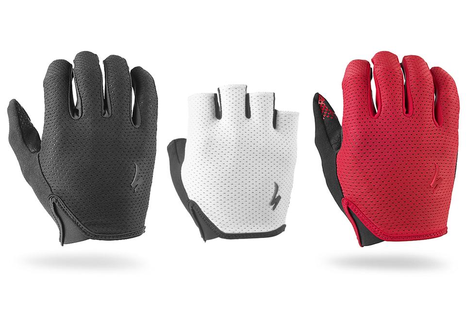 [:fr]La quête du gant parfait : Le GRAIL Body Geometry Specialized[:]