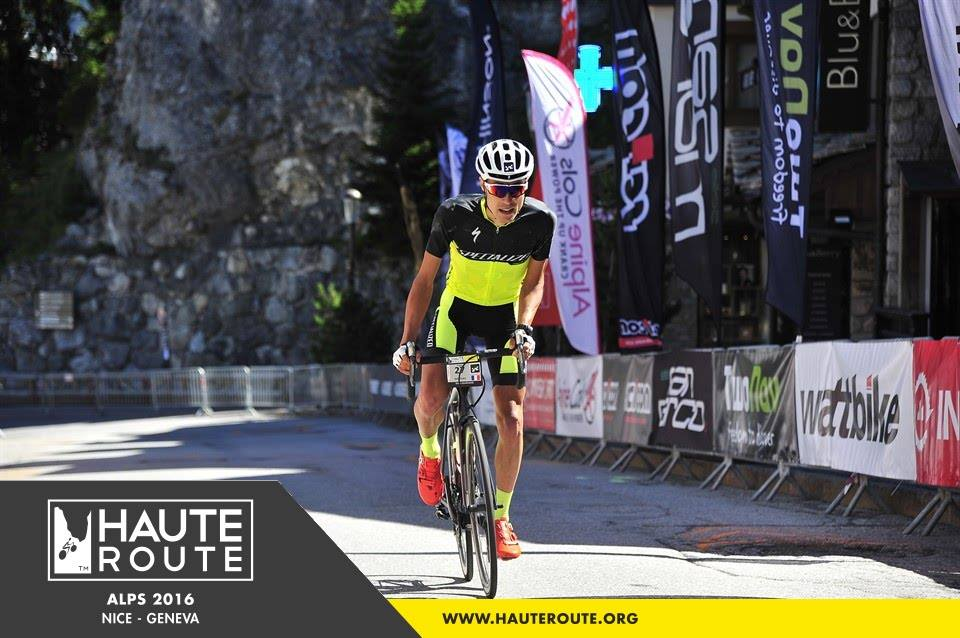 hauteroute-courchevel-specialized-nicolasraybaud