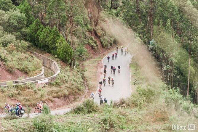 mont zixi yunnan granfondo biketo.jpg
