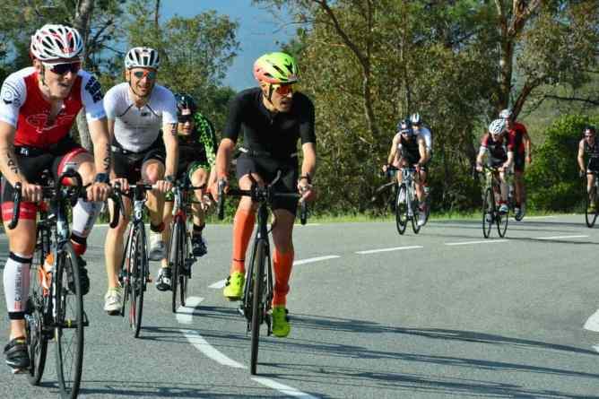 nicolas raybaud cannes international triathlon specialized