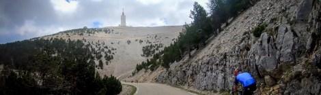 le mont ventoux grand trophée probikeshop