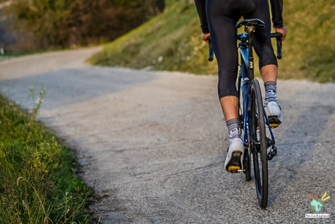 swkors tarmac route specialized torch 1 0 nicolas raybaud test avis-6