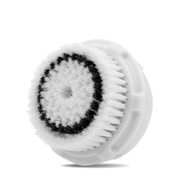clarisonic-brush-head