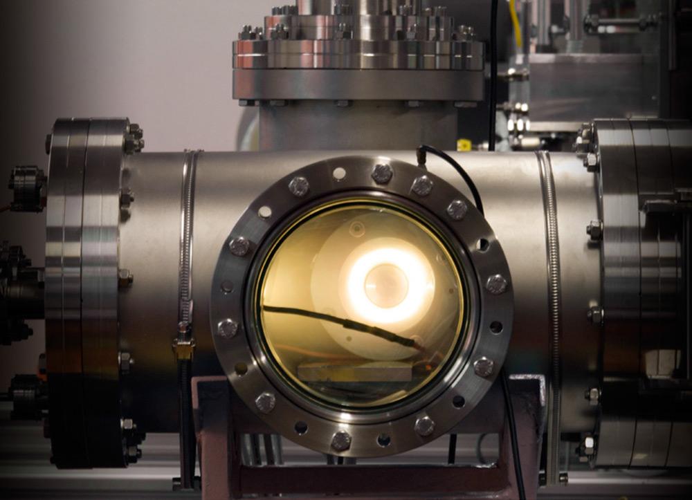 gold-technology