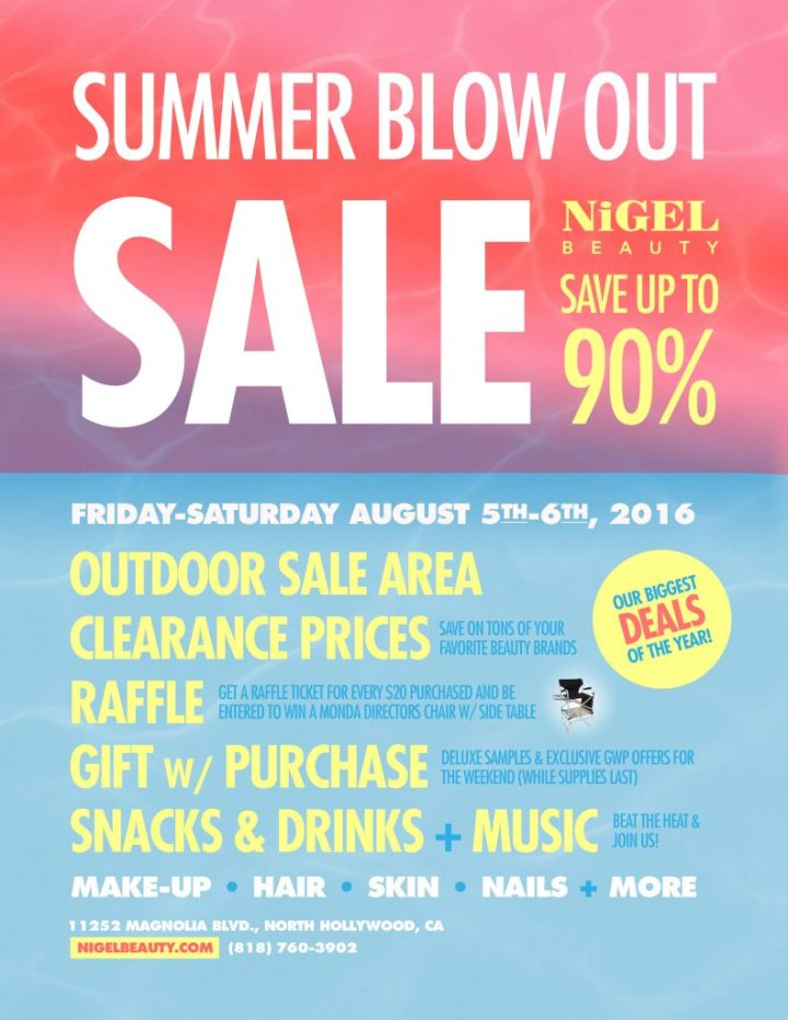 summer-blow-out-sale
