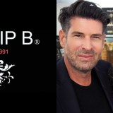philip b hair video