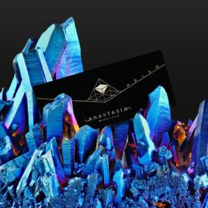 Anastasia Prism Palette