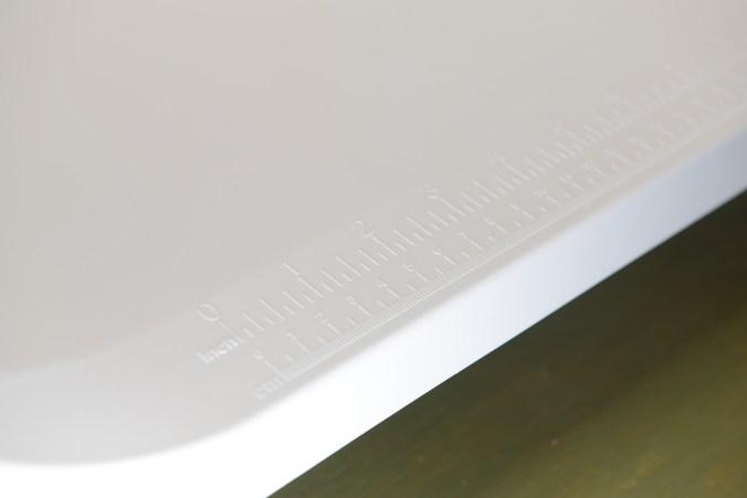 車樂美 Janome HD9輔助桌