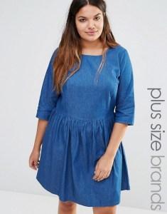 6852008-1-blue