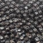burnt-cars-from-japan-earthquake