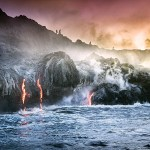 volcanoes-national-park.ngsversion.1481070616548