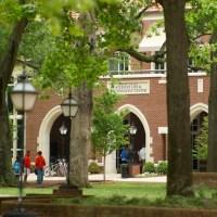 view post 4-Arkansas-Hendrix-College