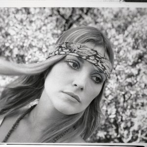 view post Sharon Tate in The Wrecking Crew (1969)