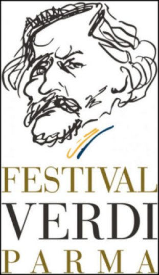 Festival Verdi 2018