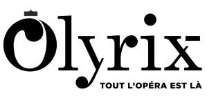 Olyrix DÉCOUVRIR L'OPÉRA