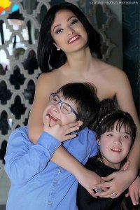 worlddownsyndromeday2.org