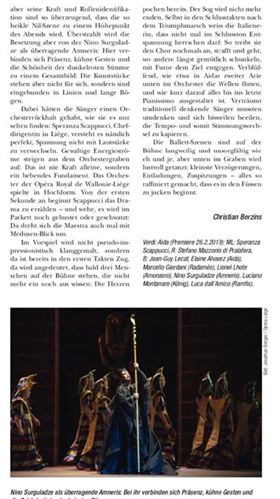 PDF - excerpt of the review