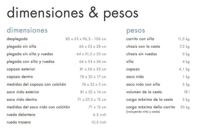 dimensiones_hub.jpg