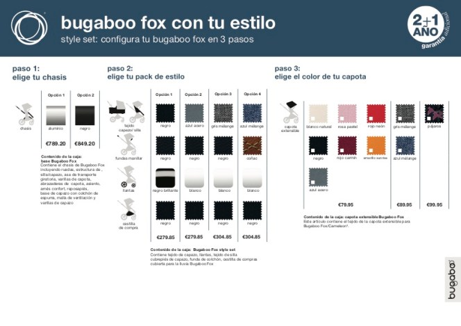 configurador bugaboo fox 2019 final simple.jpg