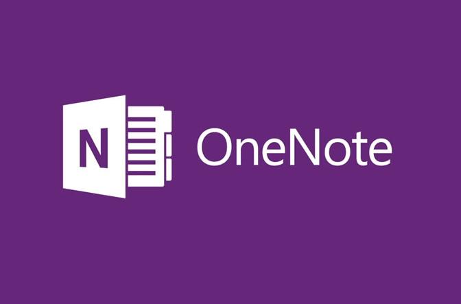 onenote-free-completely-pc-mac-windows