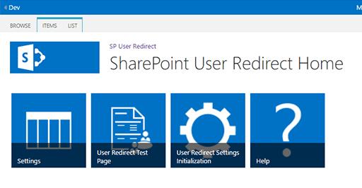 sharepoint-user-redirect-1