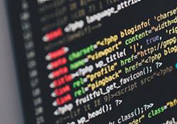 developer-azure-web-apps-front