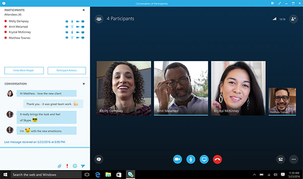 online-sastanci-office-365-skype-for-business