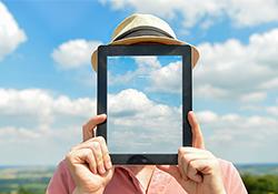 cloud-storage-front