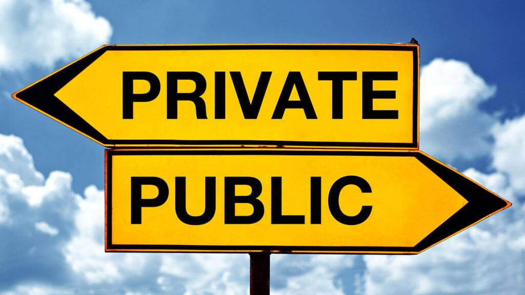 private-cloud-public