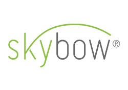 skybow-partnership-3-pro