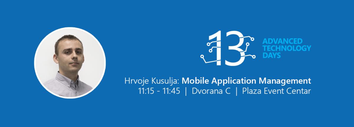 hrvoje-kusulja-advanced-technology-days