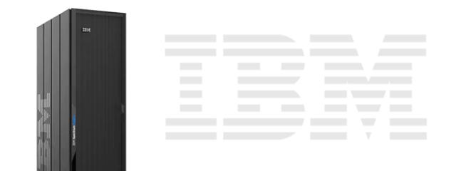 IBM Spectrum Fusion Storage