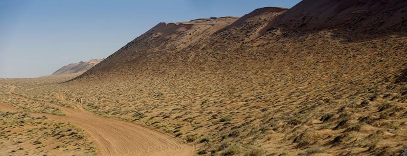Oman-11-2014-Gasser-(25)web